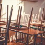 Salta anche ultimo giorno scuola online, l'8 giugno sciopero degli insegnanti