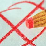 Covid: Ricciardi, se aumenta elezioni e scuola a rischio