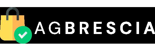 AGBrescia.it